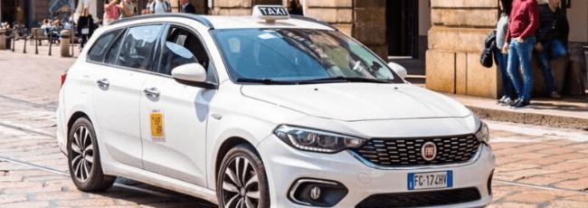 سائق عربي في روما وما هي مميزاته وأهم الأسعار