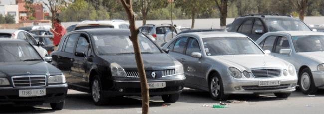 سائق عربي خاص في إيطاليا ومميزات استئجار سائق خاص