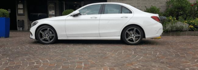 سائق عربي في ايطاليا وما هو سعر استئجار سيارة