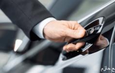 سائق عربي خاص في روما وما هي أهم المميزات